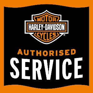 hd_authorised_service_logo_4c-300x300.jpg
